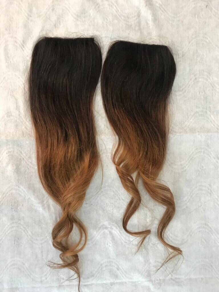 #hairextensions #hairextensionspecialist #hairextensionsuk #hairextensionslondon #hairextensionsupply #hairextensionssalon #hairextensionseller #hairextensionsspecialist #hairextensionsalon #hairextensionsireland #hairextensionspecialists #hairextensionssurrey #hairextensionsmelbourne #hairextensionstoronto #hairextensionsessex #hairextensionscoventry #hairextensionsmiami #hairextensionsdubai #hairextensionsglasgow #hairextensionsleeds #hairextensionsliverpool #hairextensionsmanchester #hairextensionsnorthwest #hairextensionsupplier #hairextensionsdublin #hairextensionsguildford #hairextensionsindia #hairextensionsla #hairextensionslosangeles #hairextensionsnashville  #hairextensionsbangalore #hairextensionshyderabad #hairextensionsmumbai #hairextensionsdelhi